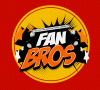 The Fan Bros Discuss The Convention Season On Arise TV 360 (Video)