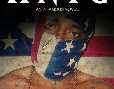 "HNIC: By Albert ""Prodigy"" Johnson & Steve Savile (CONTEST & BOOK REVIEW)"
