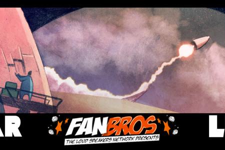 FanBros Originals (Press Release)