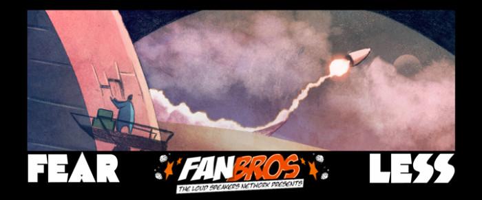 FanBros Originals