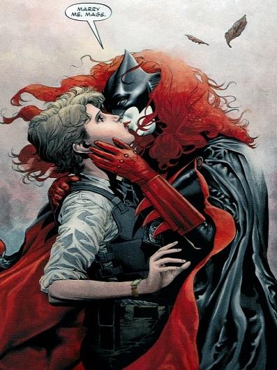 batwoman-proposal