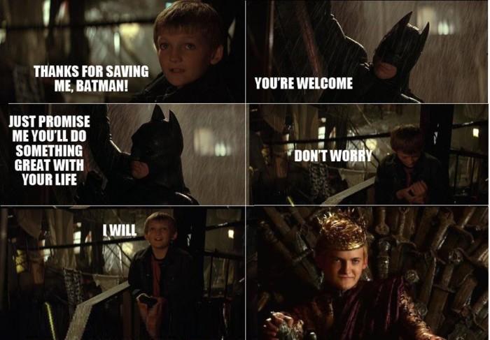 joffrey-baratheon_327509