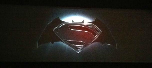 superman-batman-logo-SDCC