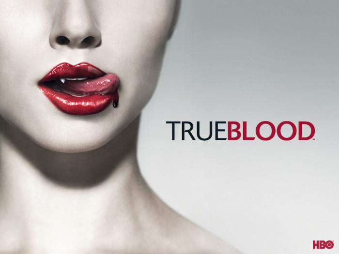 true-blood-logo_zps6835f113