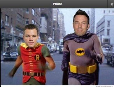 2013-08-23 08_18_47-Twitter _ Search - _Ben Affleck as Batman_