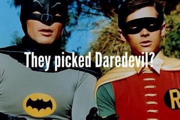 2013-08-23 08_19_10-Twitter _ Search - _Ben Affleck as Batman_