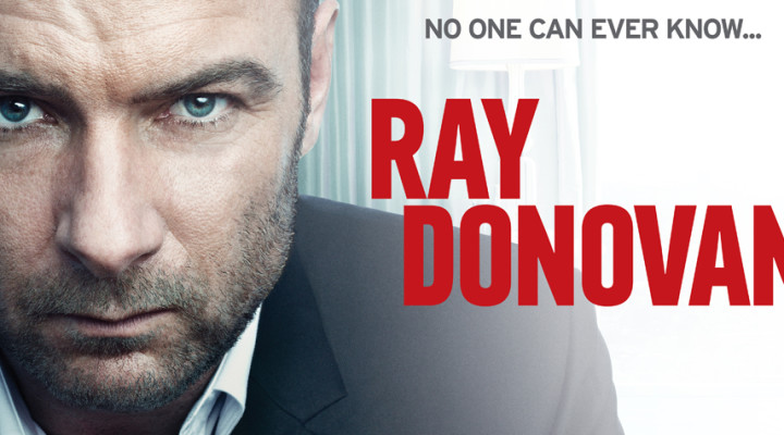 Thoughts On … Ray Donovan