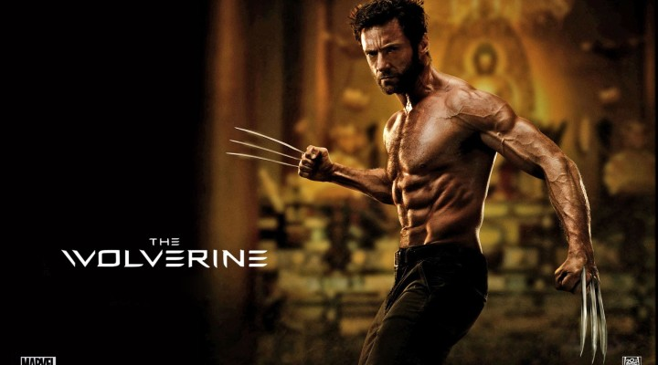 The Wolverine Movie Review: I Saw It. Dassit (No Spoilers)