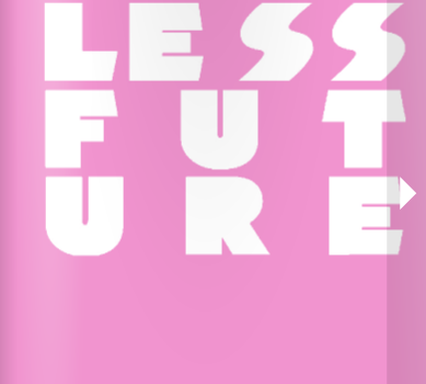 FanBros Originals Presents Fearless Future: Issue Five – Make It There