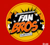 FanBros Originals – An Interview with the Creators of Employee of Tomorrow