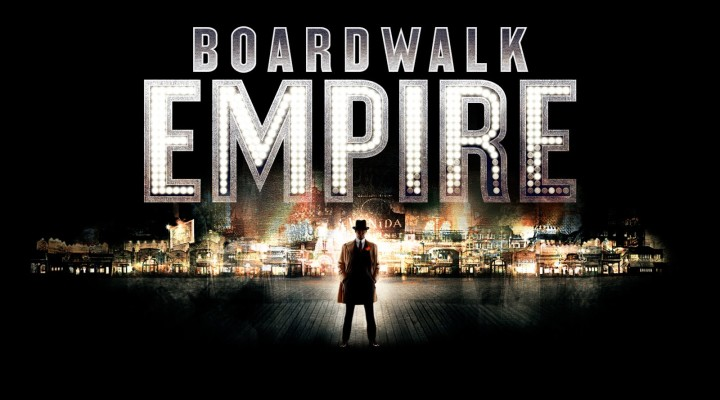 Thoughts On … Boardwalk Empire (Season Finale)