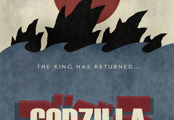 The Godzilla Sucks? Episode Feat. Mack Wilds (FBS)