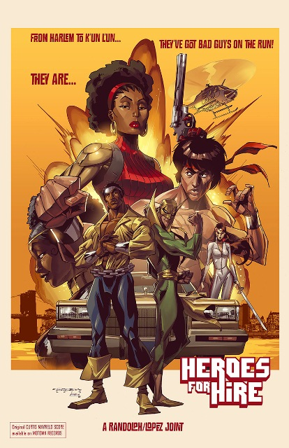heroes_for_hire_by_kharyrandolph-d62x69n