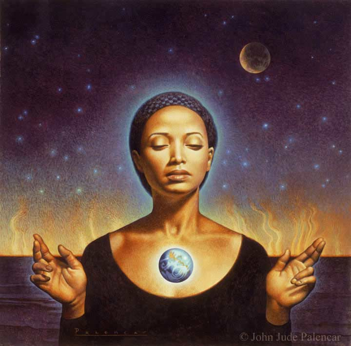 a look at octavia e butlers book parable of the sower Kindred by octavia butler - unforgetable time-travel tale kindred by octavia butler - unforgetable time-travel tale.