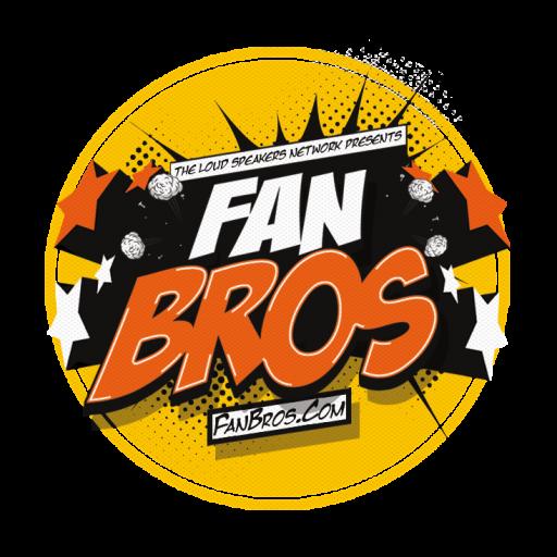 FanBros.com