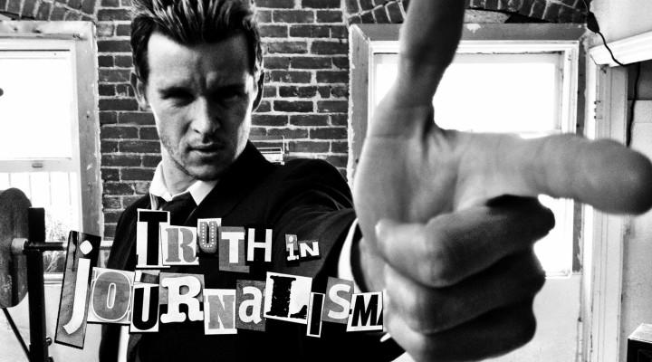"""TRUTHINJOURNALISM – A Venom """"Bootleg"""" Film By Adi Shankar"""