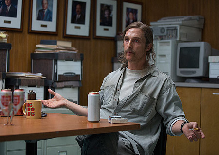FBS Special Delivery No. 17 – The True Detective Finale Review Episode