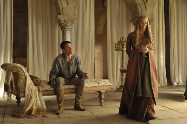 Game Of Thrones Two Swords Recap