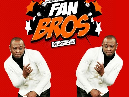 FBS No. 45 – The Audition Episode Feat. @GreatBrilliance & @Arrgenys (FanBrosShow)