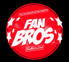 FanBrosShop Is Now Open For Business!!