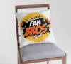 FanBrosShow NO. 57 – WHY IS MOSES WHITE?