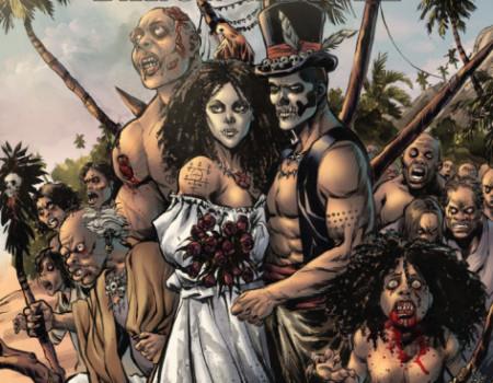FanBros Originals Presents – Risen: Baron & Bride (Part Three)