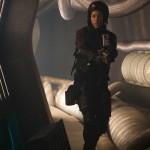 Into the Dalek: Doctor Who Recap