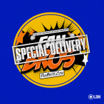 The Labor Day Episode (FBS Special Delivery No. 39)