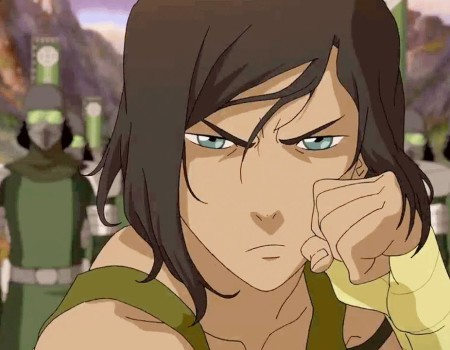 Legend Of Korra Book 4 Trailer Prepares Us For An Epic Conclusion