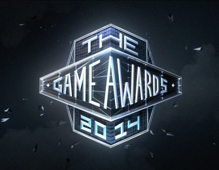 The Game Awards 2014 – Winners and Losers