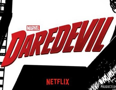 REVIEW: Marvel's Daredevil on Netflix