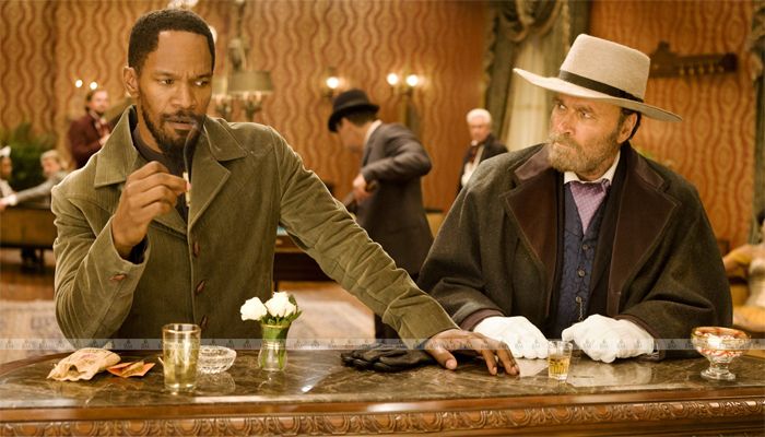 Examining Django's True Super Power