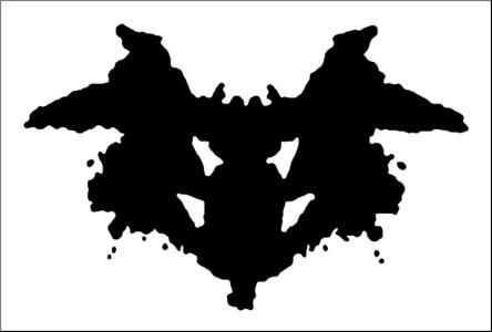 Rorschach_1