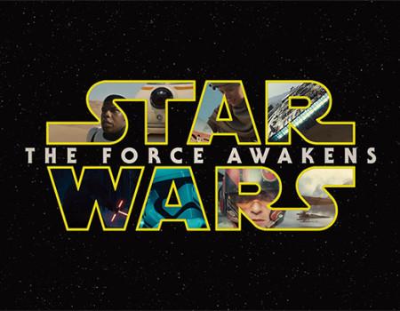 SHOCKING Star Wars SPOILERS