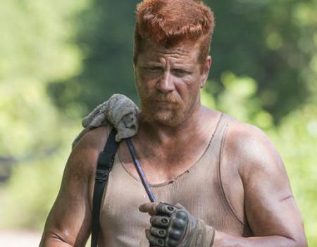 "Zombies At Costco – ""Them"" Walking Dead Recap (FanBros Special Delivery)"