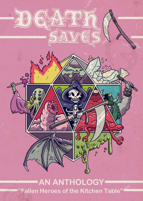Death-Saves-Promo-Cover-1-29-15