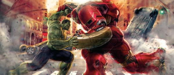 AoU_Hulk_vs_IronMan-1200x520