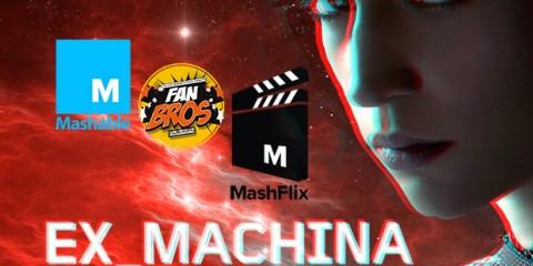 FanBros-Splash_Ex-Machina