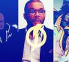 NEWS: Barack Obama Cast In Marvel's Black Panther