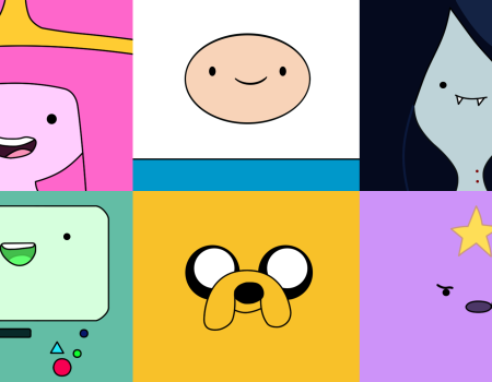 Turner and Hulu Strike Exclusive Deal – More Cartoon Network/Adult Swim