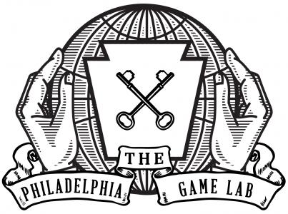 pgl_logo