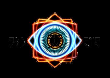 thirdEye_logo
