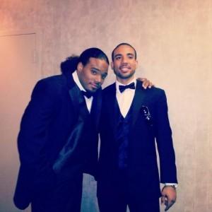 wemoji founders