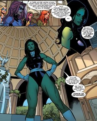 she hulk hips