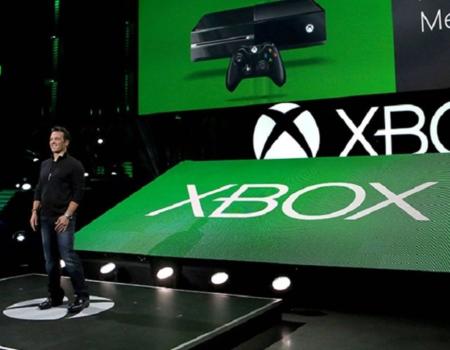 E3 2015 Day Zero or Something Recap:The Pre Sequel