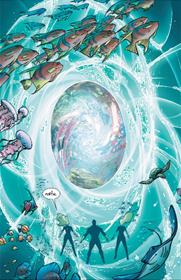 A-force #2 portal