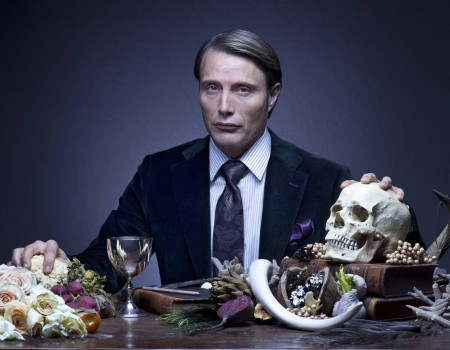 Hannibal: The Show You Missed and Should Have Watched