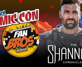 The-Shanarra-Chronicles-Thumbnail