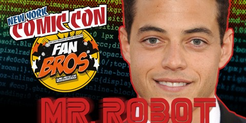 mr-robot-big