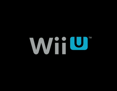 Should You Buy a Wii U?